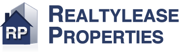 Realtylease Properties