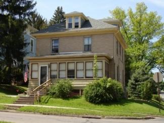 53 N. Fairview Street
